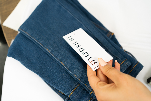 online fashion boutique brand images